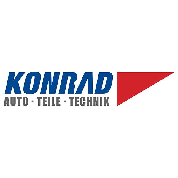 Konrad GmbH Logo