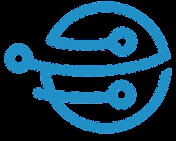 netX consult Logo