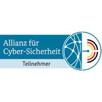 Allianz für Cybercrime partner logo